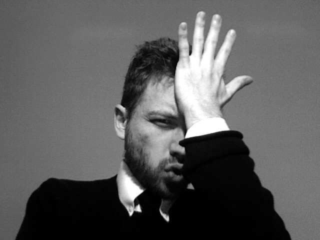 Top Ten Startup Mistakes…That Almost Always Lead to Business Failure