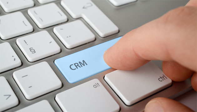 The Ultimate List Of FREE CRM Alternatives To SalesForce