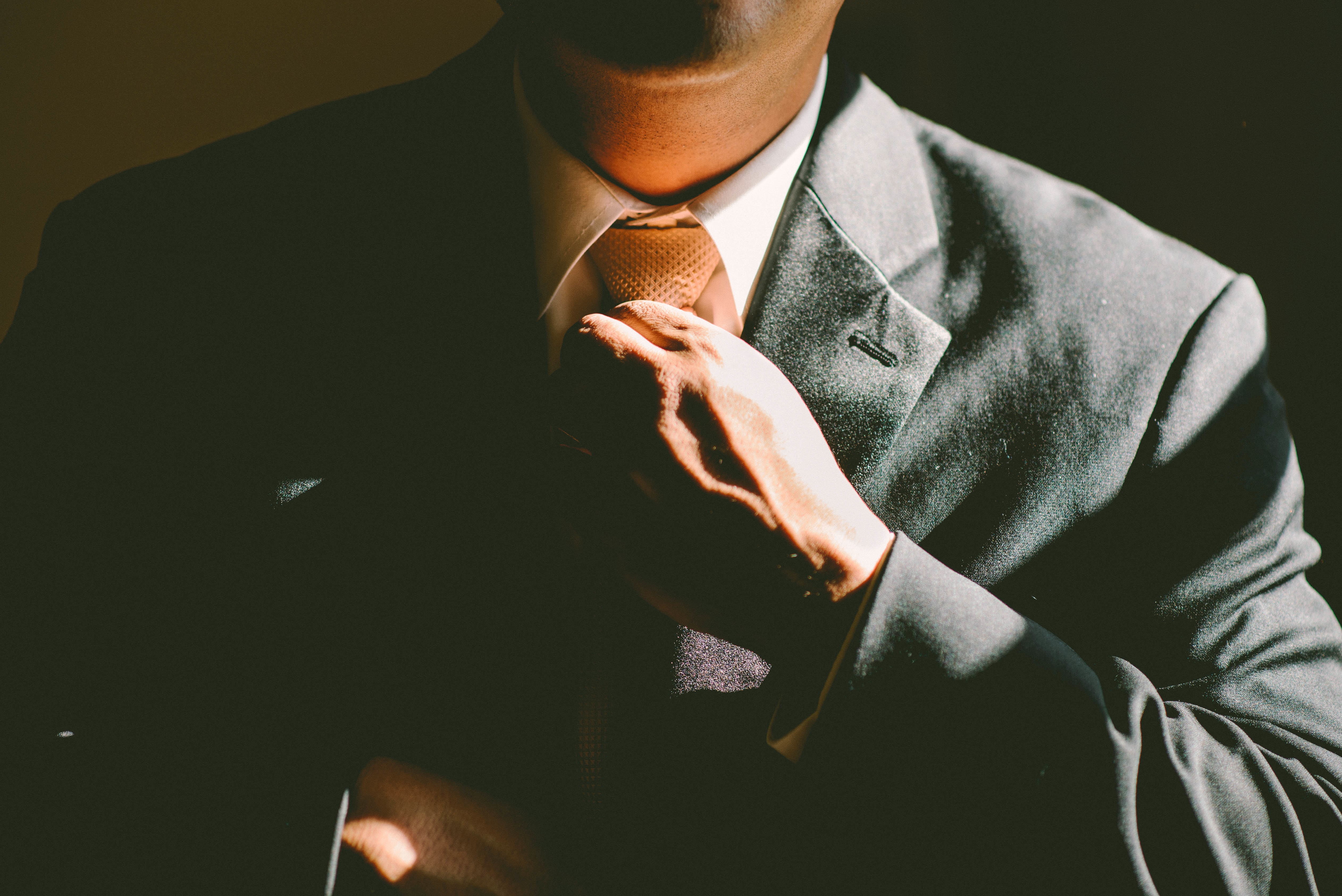 A CEO checklist – What leadership is - MyStartupLand