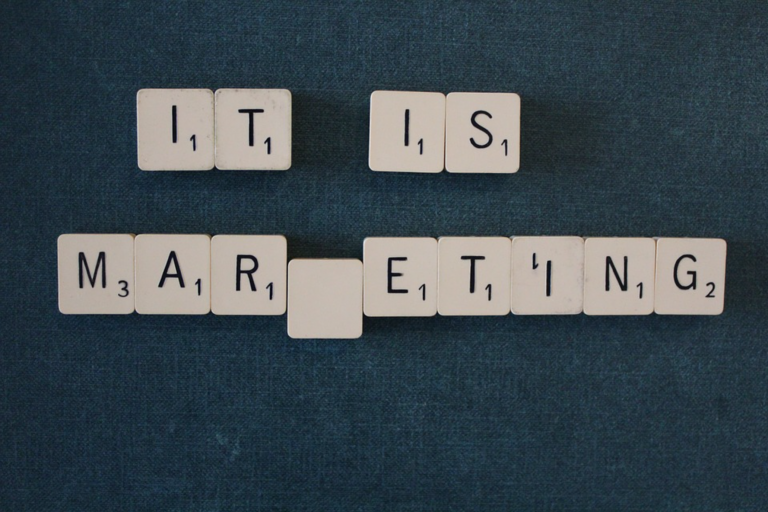 5 Offline Marketing Mistakes Your Business Could Be Making