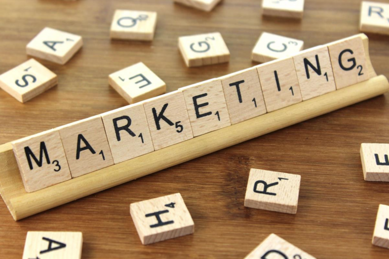 How To Get The Best Marketing ROI On A Limited Budget