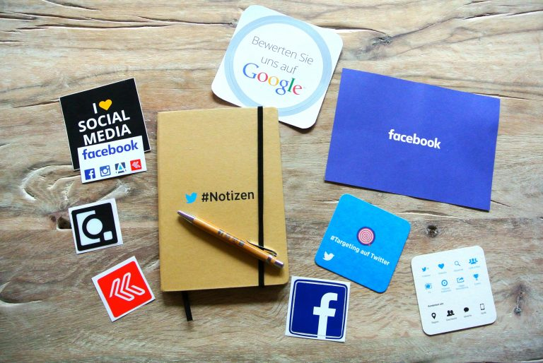 What Marketing Channel Is The Most Effective For Startups