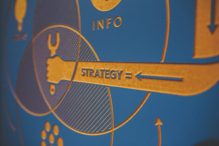 Strategic Sales And Marketing: 7 Tips To Succeed