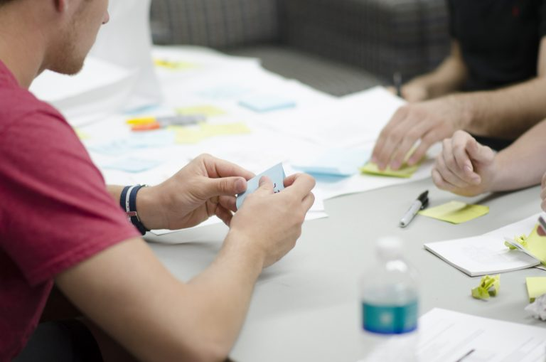 10 Common Mistakes Startup Founders Do And How To Avoid Them