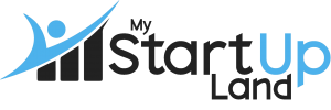 MyStartupLand - Insiders Look At The Startup World