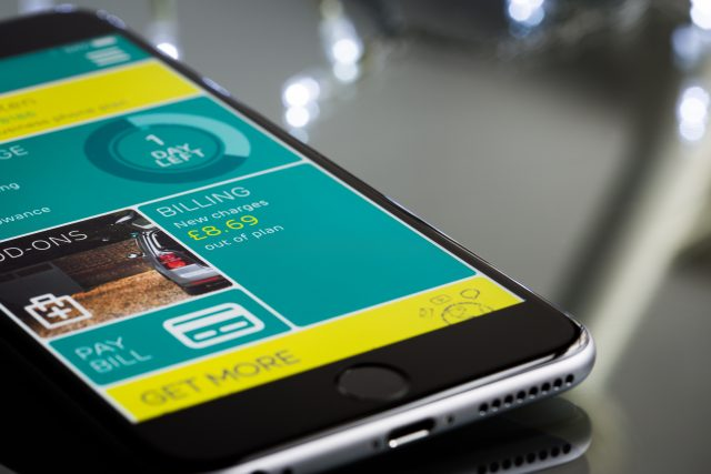 Mobile Payments - MyStartupLand