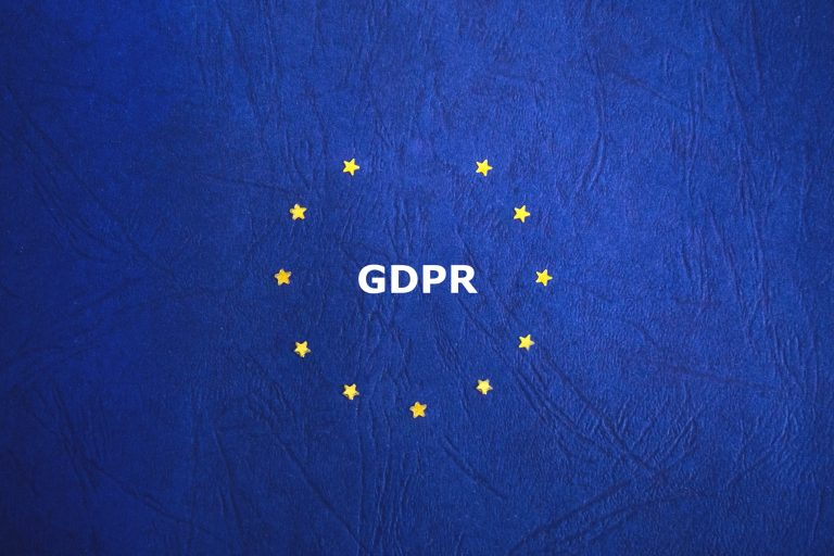 Is Your Sales Team GDPR-Ready?