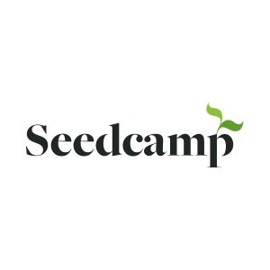 Seedcamp - MyStartupLand