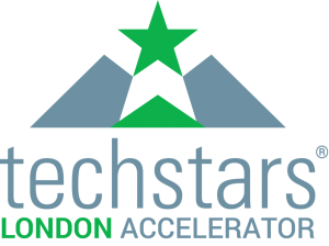 Techstars London - MyStartupLand