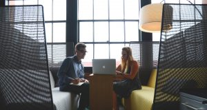 Consulting Services To Startups - MyStartupLand
