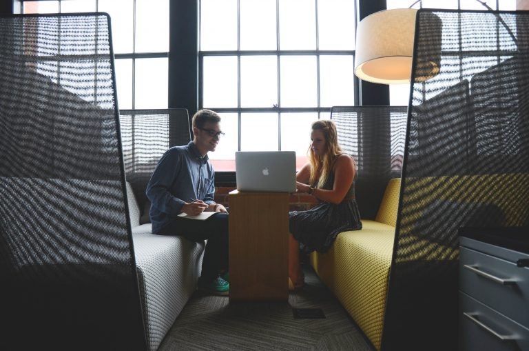 5 Key Advice for Providing Consulting Services to Startups