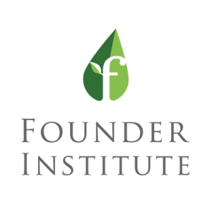Founders Institute - MyStartupLand