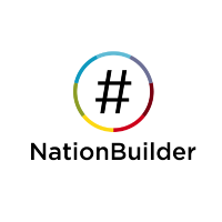 NationBuilder - MyStartupLand