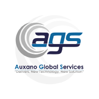 Auxano Global Services - MyStartupLand