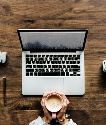 Tips For Remote Workers - MyStartupLand