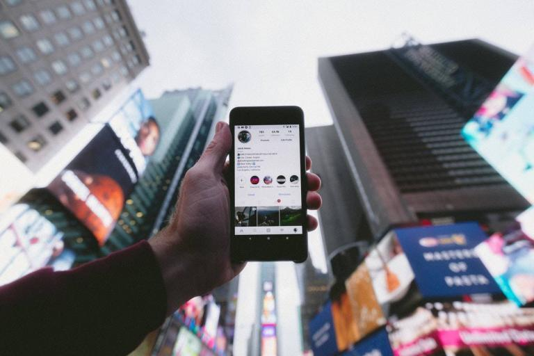 6 Ways To Use IGTV For Great Brand Story-Telling