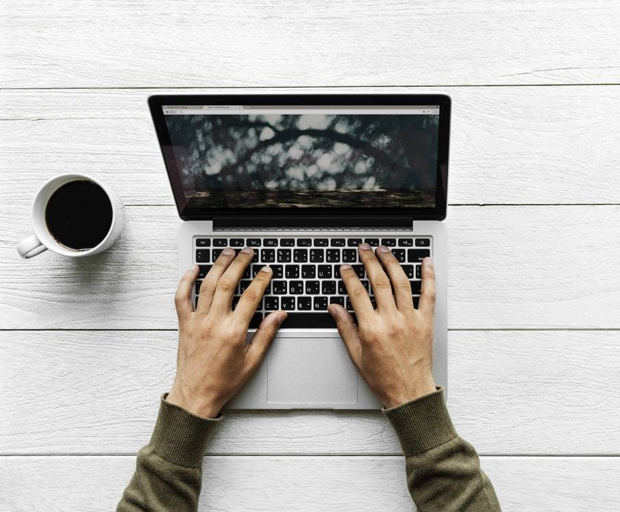 Should Founders Invest In A Startup Blog?