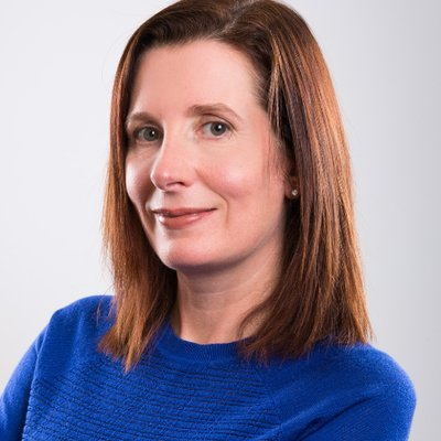 Pip Wilson | amicable - MyStartupLand