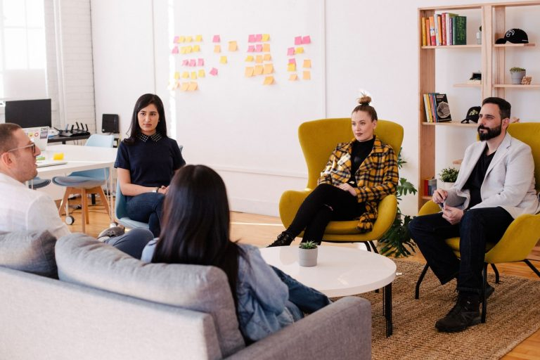 Ultimate Guide for Planning an Effective Meeting