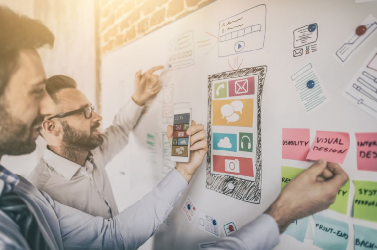 5 Incredible Ways on How to Grow Your Marketing Agency Startup