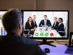 best conference call service