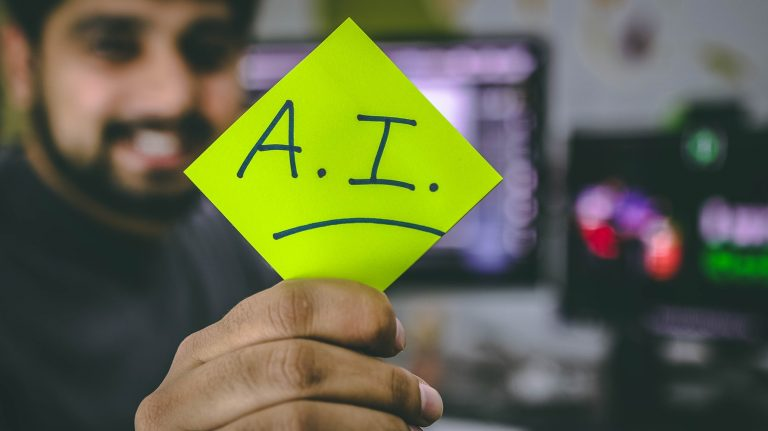 How AI Innovations Are Changing The Customer Experience