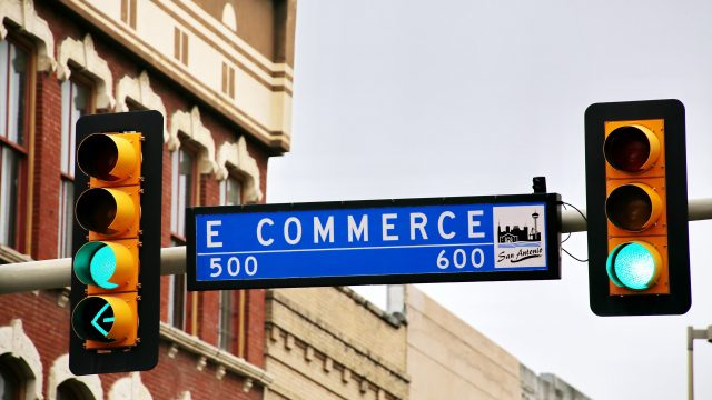 Expand Your ECommerce Business